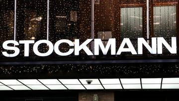 Stockmann AOP