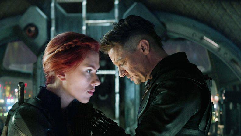 Avengers Endgame (3)