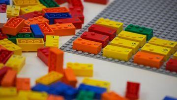 HighRes_Braille-Bricks-close-up_2