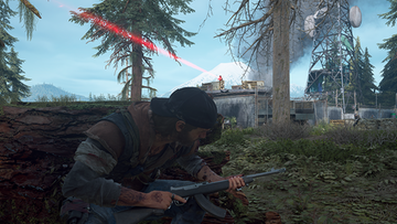 Days Gone_screenshot (2)