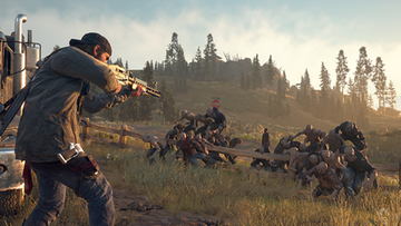 Days Gone_screenshot (3)