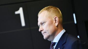 LK Lemmenjoki kohuharjoitus ex-komentaja Markus Päiviö Helsingin hovioikeus 2.5.2019 3