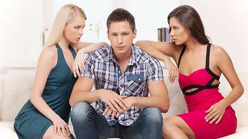 Vapaa ystävyys dating site