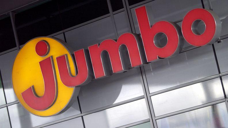 AOP Jumbo