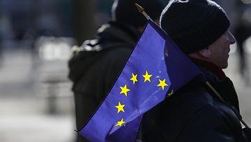 eu eurovaalit epa