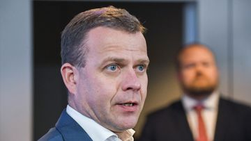 Petteri Opro AOP