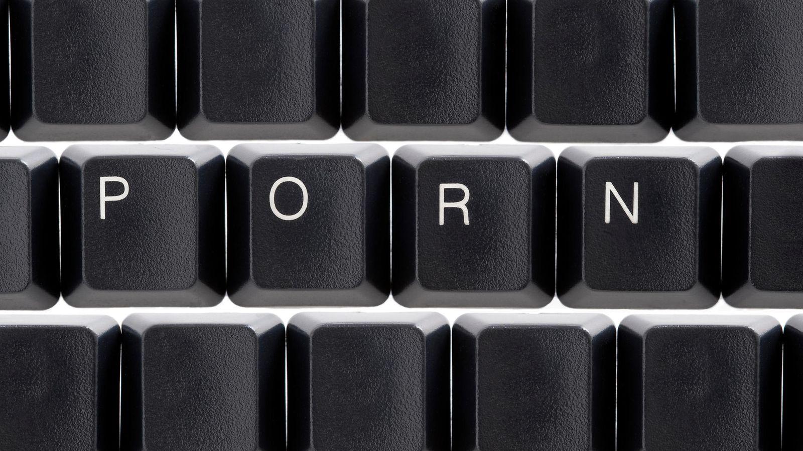 paras teini lesbo porno sivusto