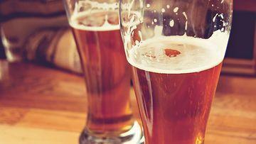 olut olutlasi tuopit