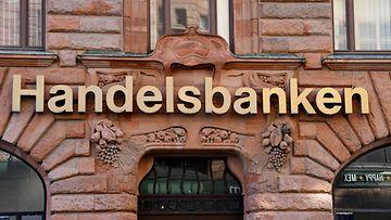 AOP_Handelsbanken