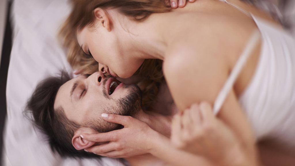 Miten orgasmin toimii