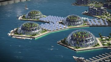 Artisanopolis-artist-concept-for-The-Seasteading-Institute-by-Gabriel-Scheare-Luke-Lourdes-Crowley-and-Patrick-White-High-Res-copy