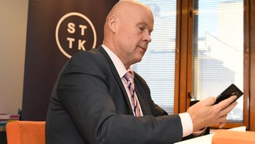 STTK Antti Palola lokakuu 2016