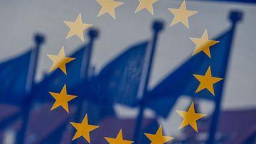 AOP EU