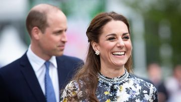 prinssi William herttuatar Catherine (1)