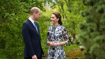 prinssi William herttuatar Catherine (2)
