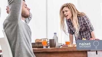Miten tehdä online dating profiili standout