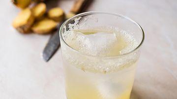 drinkki cocktail mocktail