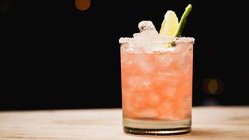 cocktail mocktail drinkki
