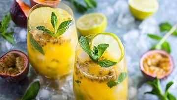 drinksu drinkki cocktail mocktail