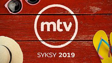 MTV_SaveTheDate
