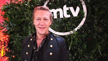 Jukka Hildén 28.5.2019