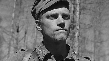 Lauri Törni SA-kuva 1944