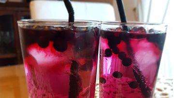Mörkö-drinkki
