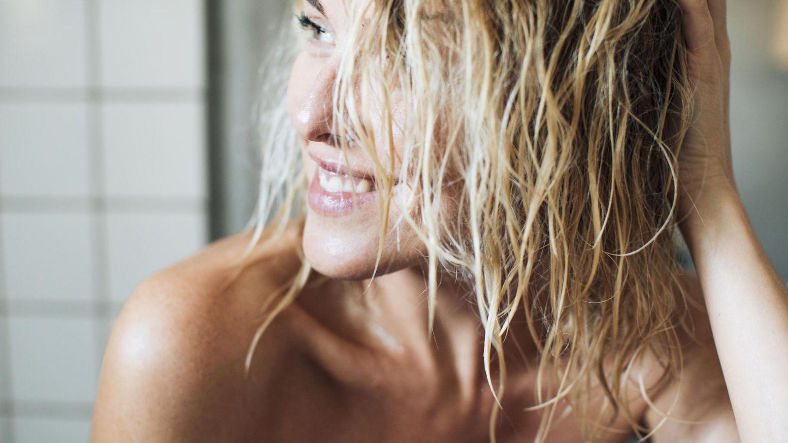vapaa alaston nainen mallit