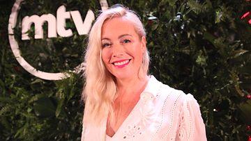 Anne Kukkohovi 28.5.2019 2