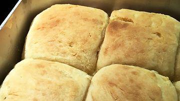 pav-leivat-sivumaku-jakokuva