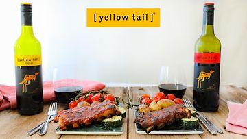 Yellow Tail pk artikkeli 3