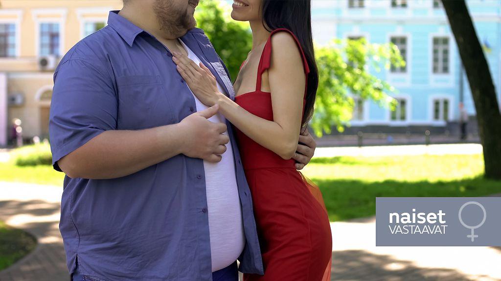 r Scotty McCreery ja Lauren Alaina dating