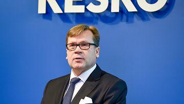 AOP Mikko Helander