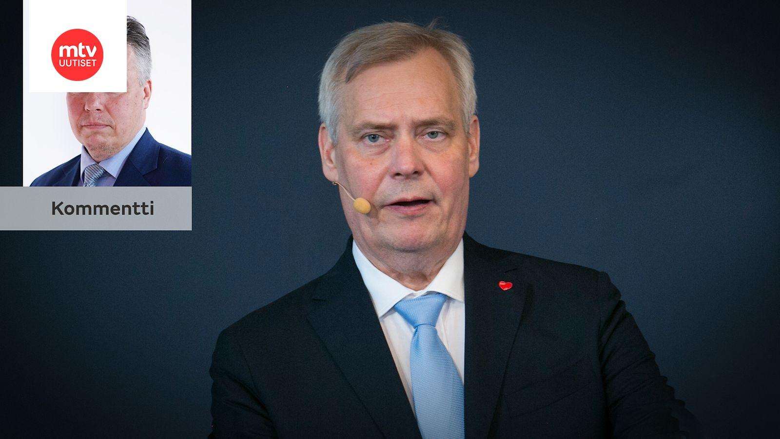 Jussi Kärki