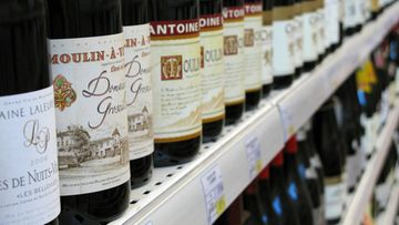 AOP viinit