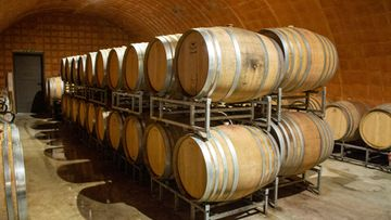 baden-shelter-winery-cellars