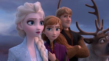frozen2_online_use_trailer1_final_formatted