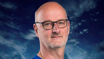 Henrik Dettmann oikea