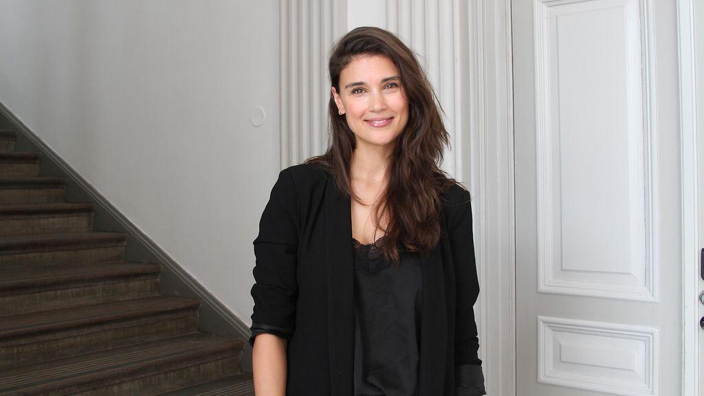 Maryam Razavin