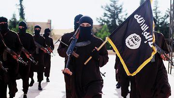 AOP Isis