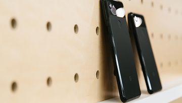 AOP Smart phone