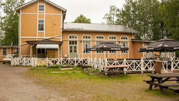 viikinsaari-terassi
