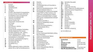 SuomiAreena_web-kartta_kansalaistori-selitteet_17.6.