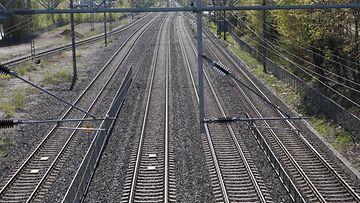 junarata kuvituskuva