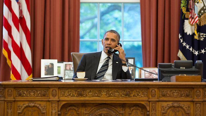 Obama rouhani AOp