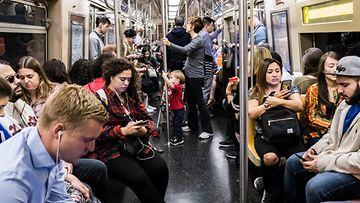 metro, new york (1)