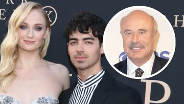 joe-jonas-sophie-turner-dr.-phil
