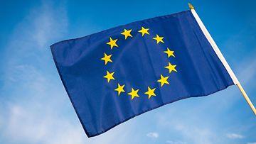 EU Lippu AOP