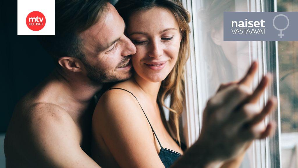 Dating online rakkaus