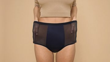 thinx_hi-waist-3